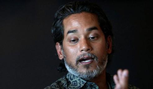 KJ Dibenarkan Bertanding Jawatan Presiden MPM