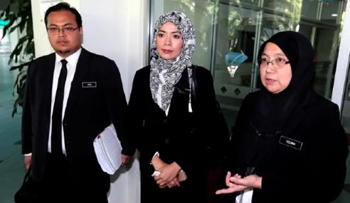 Inkues Adib: 4 Peguam Dilantik Mewakili KPKT, JBPM