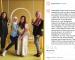 Lisa Surihani Tampil Bertudung Selepas Pulang Umrah