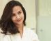 Vanessa Angel Dipenjara 5 Bulan, Tawar Seks RM24,000