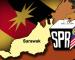 PH Bersiap Sedia Hadapi PRN Sarawak – Penganalisis