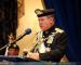Pencemaran Toksik: Sultan Johor Murka