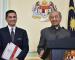 Itu Cara Mahathir Bukan Cara Malaysia – Puad