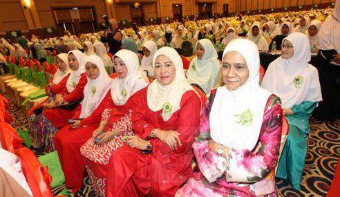 Simbol Muafakat UMNO-PAS