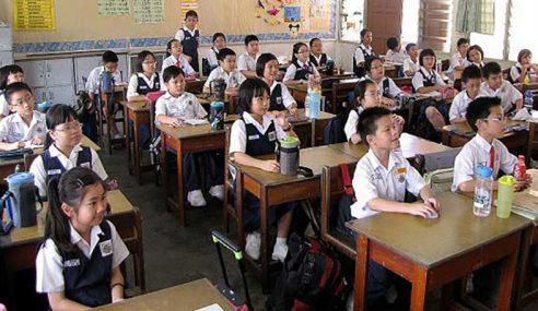 Muslimat PAS Desak PH Hapus Sistem Pendidikan Vernakular