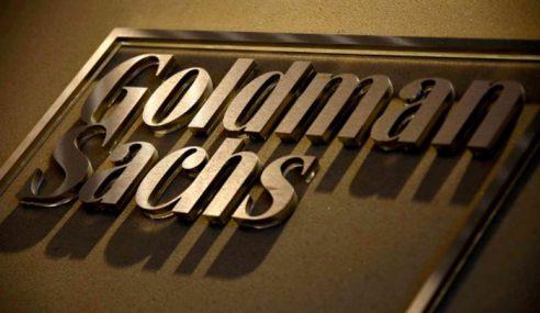 Tawaran Goldman Sachs Tidak Munasabah – Mahathir