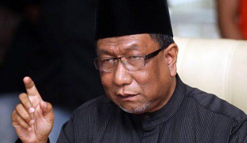 Isu Agihan Zakat, Iftar Di Kuil, Ini Penjelasan Mufti Pahang