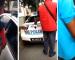 Periksa Kereta Polis: 5 Lelaki Didakwa Khamis Ini