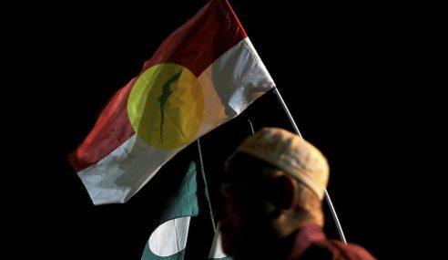 Kekuatan Melayu Pada Kerjasama UMNO-PAS