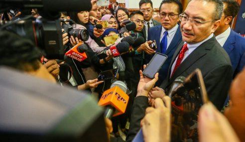 Penyatuan Melayu: Jangan Takbur, Angkuh, Sombong