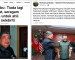 Najib Sindir Mat Sabu 'Capatikan' Janji