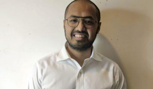 Farshah Tidak Diberi Makan 24 Jam – Peguam