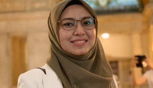 ADUN Wanita Dikaitkan MB Selangor Ancam Tindakan Undang-Undang