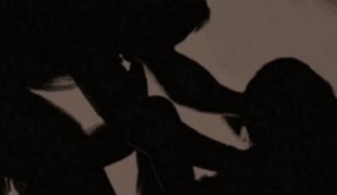 Terangsang Tonton Video, Murid Darjah 6 Rogol Budak 4 Tahun