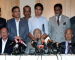 Tak Perlu Parti Melayu Baharu, Cukup 4 Sedia Ada – Mahathir