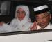 Yang Di-Pertuan Agong Berangkat Ke Arab Saudi Hari Ini
