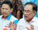 PKR Serah Siasatan Rasuah Exco Perak Kepada SPRM