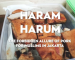 Segelintir Penganut 'Islam Liberal' Di Jakarta Makan Babi