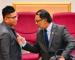 Sidang DUN Melaka Kecoh Isu 'UMNO Mati Tinggal Hutang'