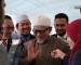 PAS 'Tiada Selera' Pelawaan PH – Abdul Hadi