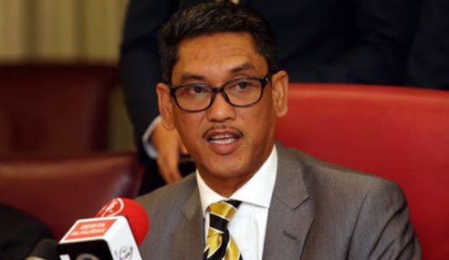 Exco Didakwa Rogol Mungkin Dicutikan – MB Perak