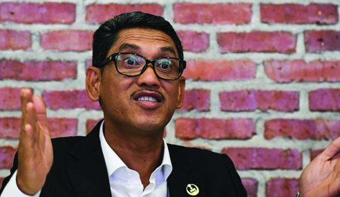 MB Perak Angkuh, Tidak Hormat Orang Asli
