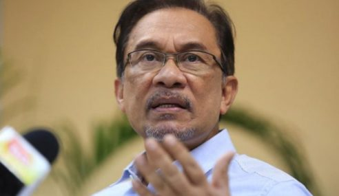 DEB Tidak Mampan, Perlu Dihapuskan – Anwar