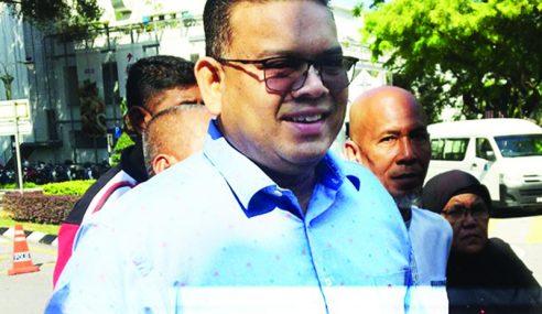 Tuduh KPN Penipu: Lokman Adam Sedia Didakwa