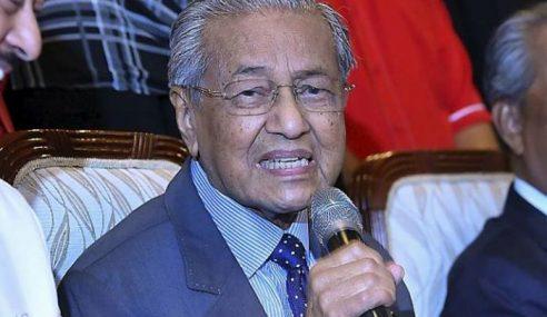 Istana Johor Tiada Hak Campur Tangan Isu Had Umur Belia