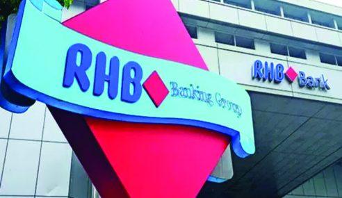 BNM Benarkan RHB Runding Lupus Tokio Marine