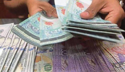 Gaji RM3,800 Tak Cukup Tampung Kehidupan Di Bandar