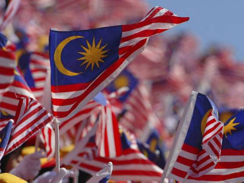 'Malaysia Bersih', Tapi Bersihkah Malaysia?
