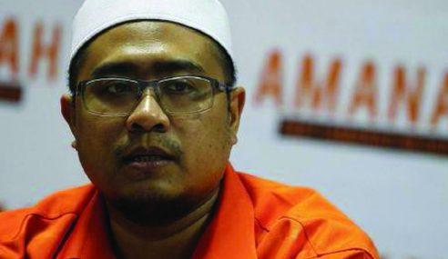 Kilang Nafi Keluar Memo Larang Pekerja Islam Bersolat