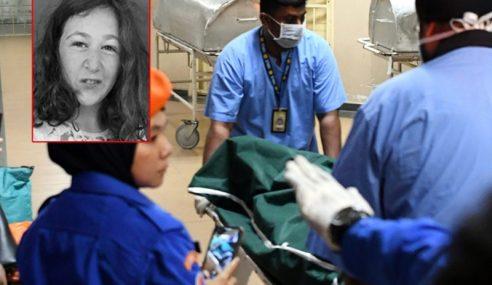 Bedah Siasat Mayat Nora Anne Ambil Masa Lebih 3 Jam