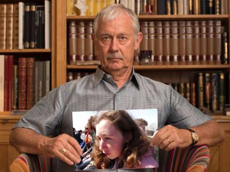 Tidak Mungkin Nora Anne Berjalan Sendiri – Datuk