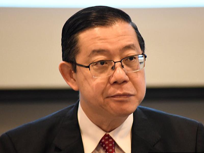 Hutang RM58 Bilion Mahu Tampung Komitmen Kerajaan