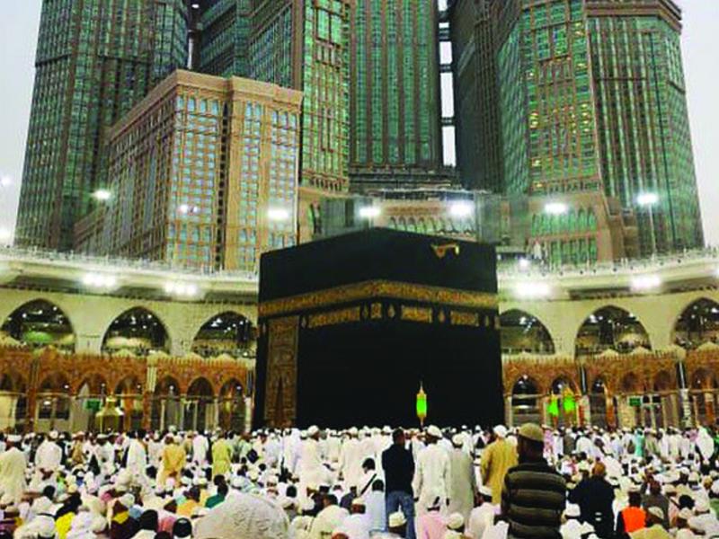 Mula Merancang Tunaikan Haji Pada Usia Muda