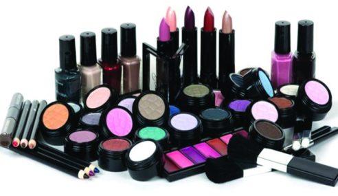 7 Produk Kosmetik Dikesan Mengandungi Merkuri