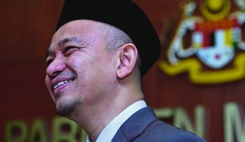 Tulisan Jawi Dalam Buku Teks, KPM Akan Keluar Kenyataan