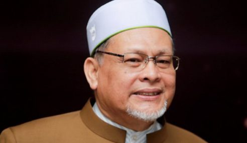 Royalti Kelantan 'Sangkut' Di Kementerian Kewangan