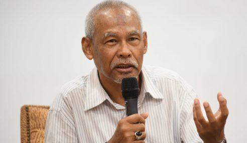 Bangsa Lain Tak Wujud Jika Melayu Rasis – Musa Hasan