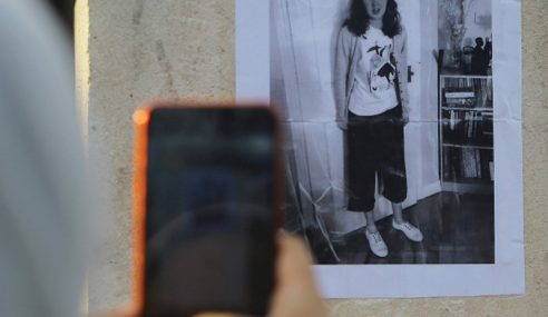 Permohonan Inkues Kematian Nora Anne Sudah Dihantar