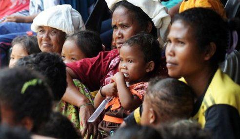 Malaysia Bukan Negara Sifar Kemiskinan – Wakil PBB