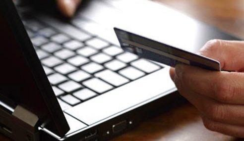 Semua Pinjaman Layak Moratorium Kecuali Kad Kredit