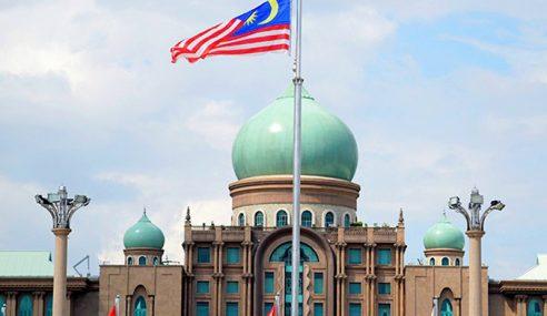 Pakar Bimbang Hutang Negara RM58.1 Bilion Dalam 6 Bulan
