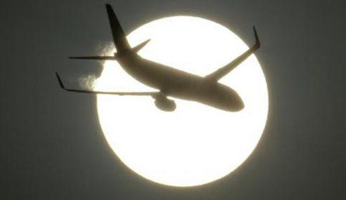 Penerbangan Pulang Pertama Jemaah Haji Isnin Ini