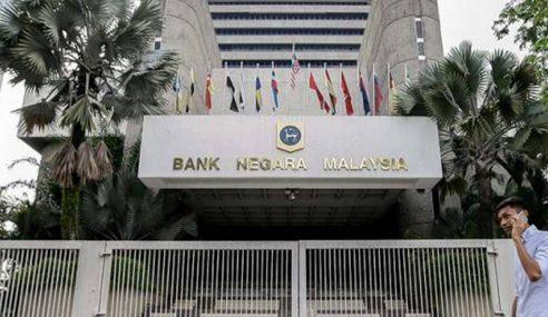 Langkah Bank Negara Kurangkan OPR Kejutkan Pasaran
