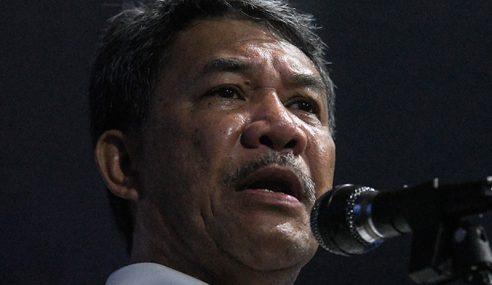 Mahathir Perlu Buat Keputusan Berhikmah Isu Zakir Naik