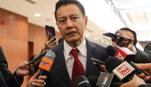 PRK Tanjung Piai: SPR Sedia Pertimbang Calon 18 Tahun