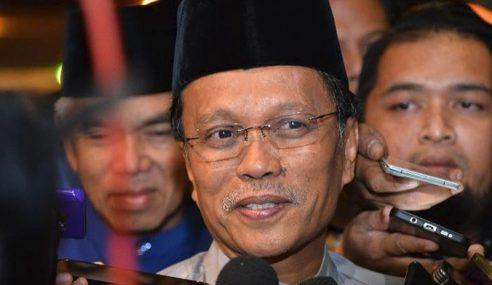 Sabah Iktiraf UEC Syarat Masuk IPTA, Perkhidmatan Awam